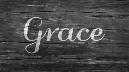 Image result for undeserved grace
